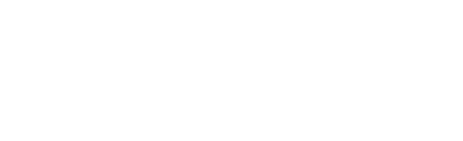Show Factory [Logotyp]